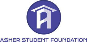 http://asherstudentfoundation.org/